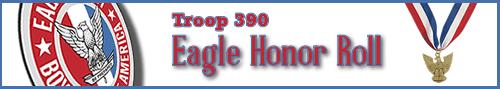 Eagle banner2l500